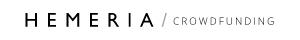 Hemeria Crowdfunding